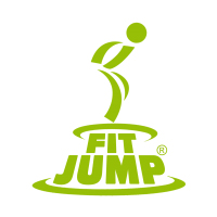 FIT  JUMP®️
